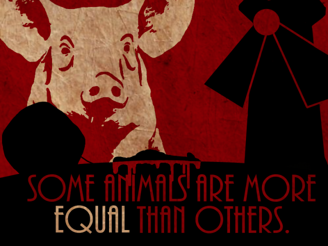 some_animals_are_more_equal_than_others_
