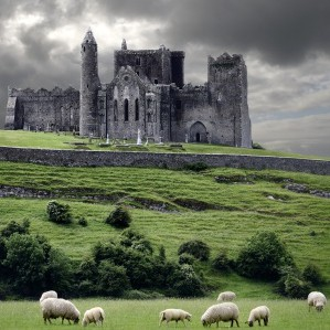 the_rock_of_cashel_ireland_europe-t2