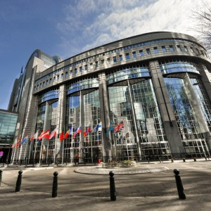 european_parliament_001