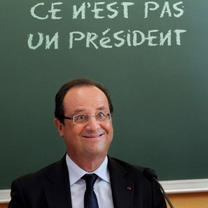 François-Hollande-looks-stupid