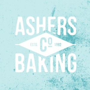 ashers+web+graphics+template+logo
