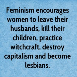 pat-robertson-pat-robertson-feminism-encourages-women-to-leave-their