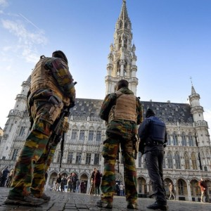 image.adapt.960.high.belgium_lockdown_06a