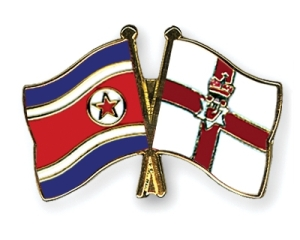 flag-pins-north-korea-northern-ireland