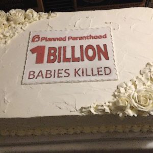 planned-parenthood-cake
