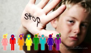pediatricians-call-gender-ideology-what-it-is-child-abuse-no-text