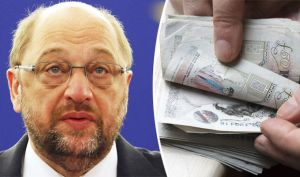 european-union-parliament-head-martin-schulz-criticised-for-excessive-expenses-spending-610119