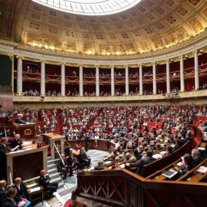 french_national_assembly_810_500_55_s_c1
